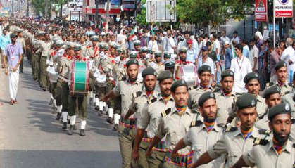 https://pfikaraikal.files.wordpress.com/2011/12/clt252520parade252cm.jpg?w=300
